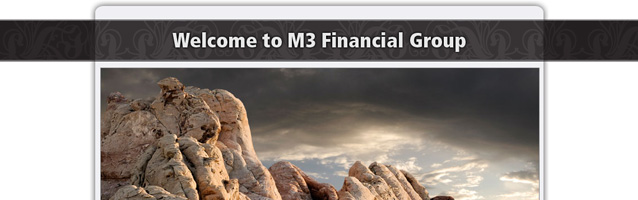 M3 Financial Group