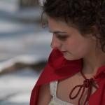 Model: Polina