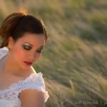 Model: Ann Tsi - Copyright © 2012 Jeff Rendek
